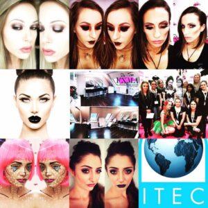 FX Makeup Academy