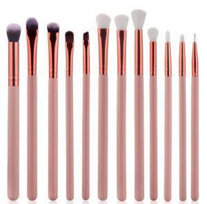 fxma-rose-gold-brush-set-1