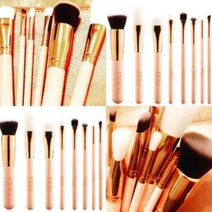 fxma-rose-gold-brush-set-3
