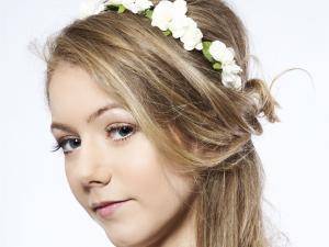 fx-makeup-academy-closeup-professional-bridal-makeup