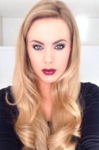 fx-makeup-academy-closeup-professional-makeup-courses-dublin-emma-smith-bio-pic-1
