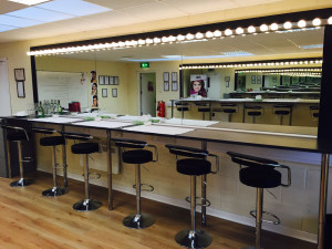 fx-makeup-academy-dublin-makeup-courses-and-services-inside-our-studio-2