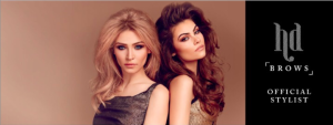fx-makeup-academy-official-HD-Brows-stylist-makeup-courses-and-services-dublin
