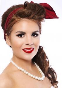 fx-makeup-academy-unit-2-advanced-fashion-theatre-media-makeup-course-dublin-2