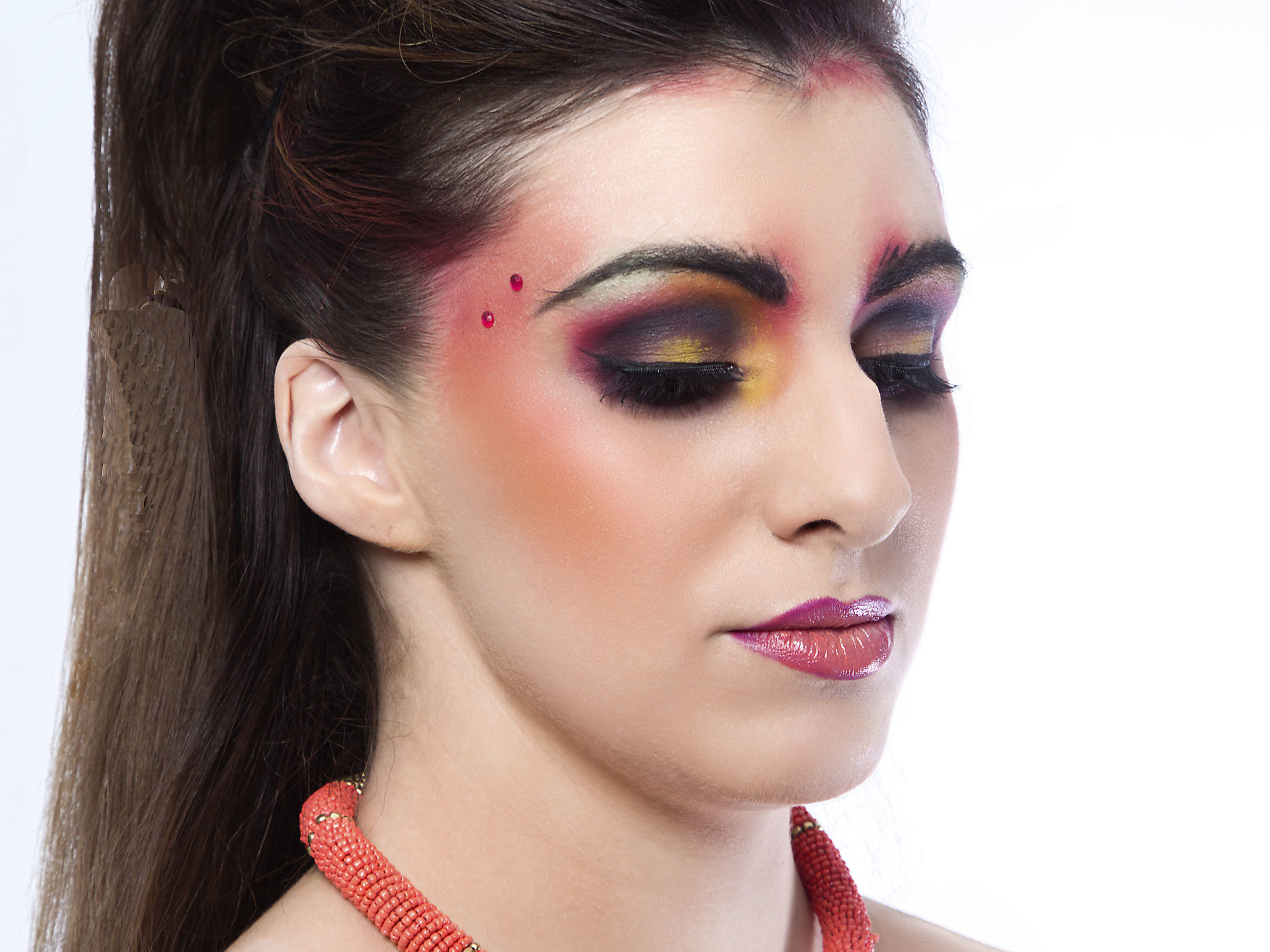 Fx Makeup Academy Unit
