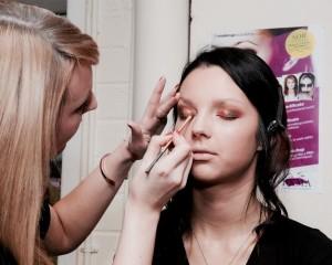 fx-makeupacademy-dublin-diploma-course-in-makeup-artistry-1