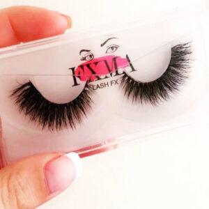 fxma-3d-faux-mink-lashes-2