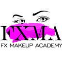 fxma-logo-128
