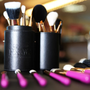 fxma-professional-makeup-brush-set1