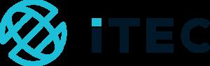 itec_logo_310x98