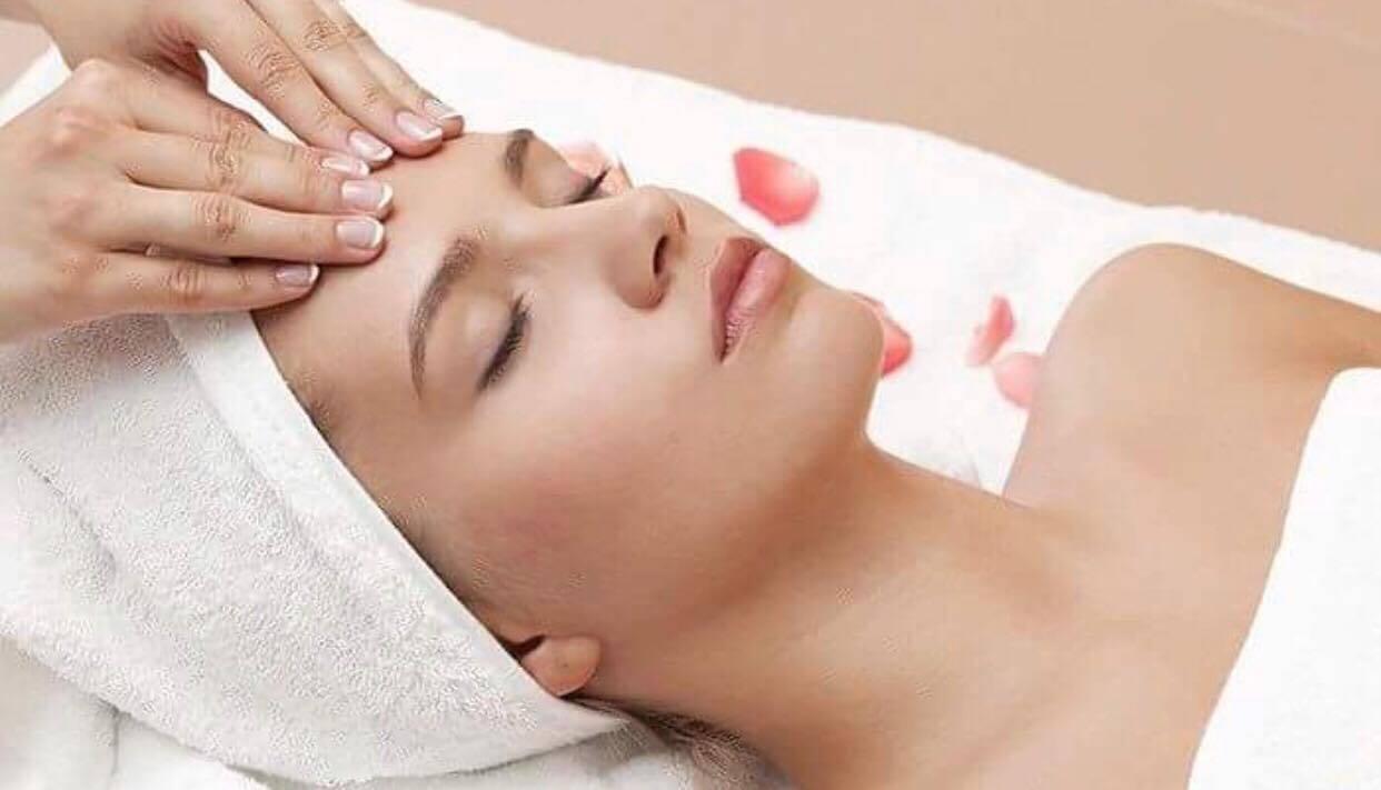 ITC Beauty specialist Course Dublin