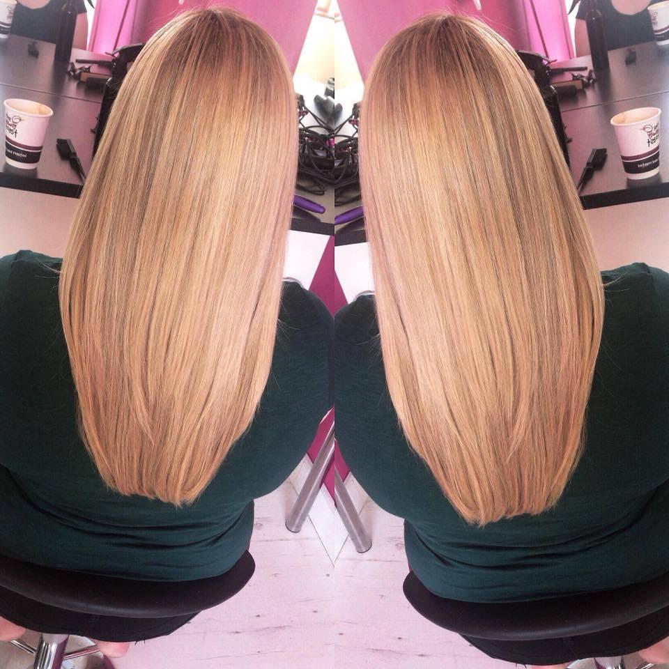 Hair Course Blanchardstown Dublin