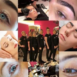 ITEC Beauty Specialist Course Dublin