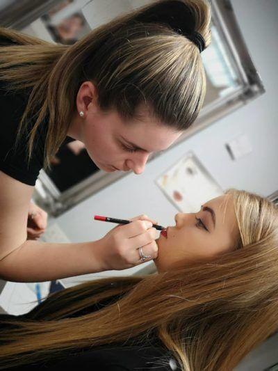 ITEC Makeup Courses June 2020