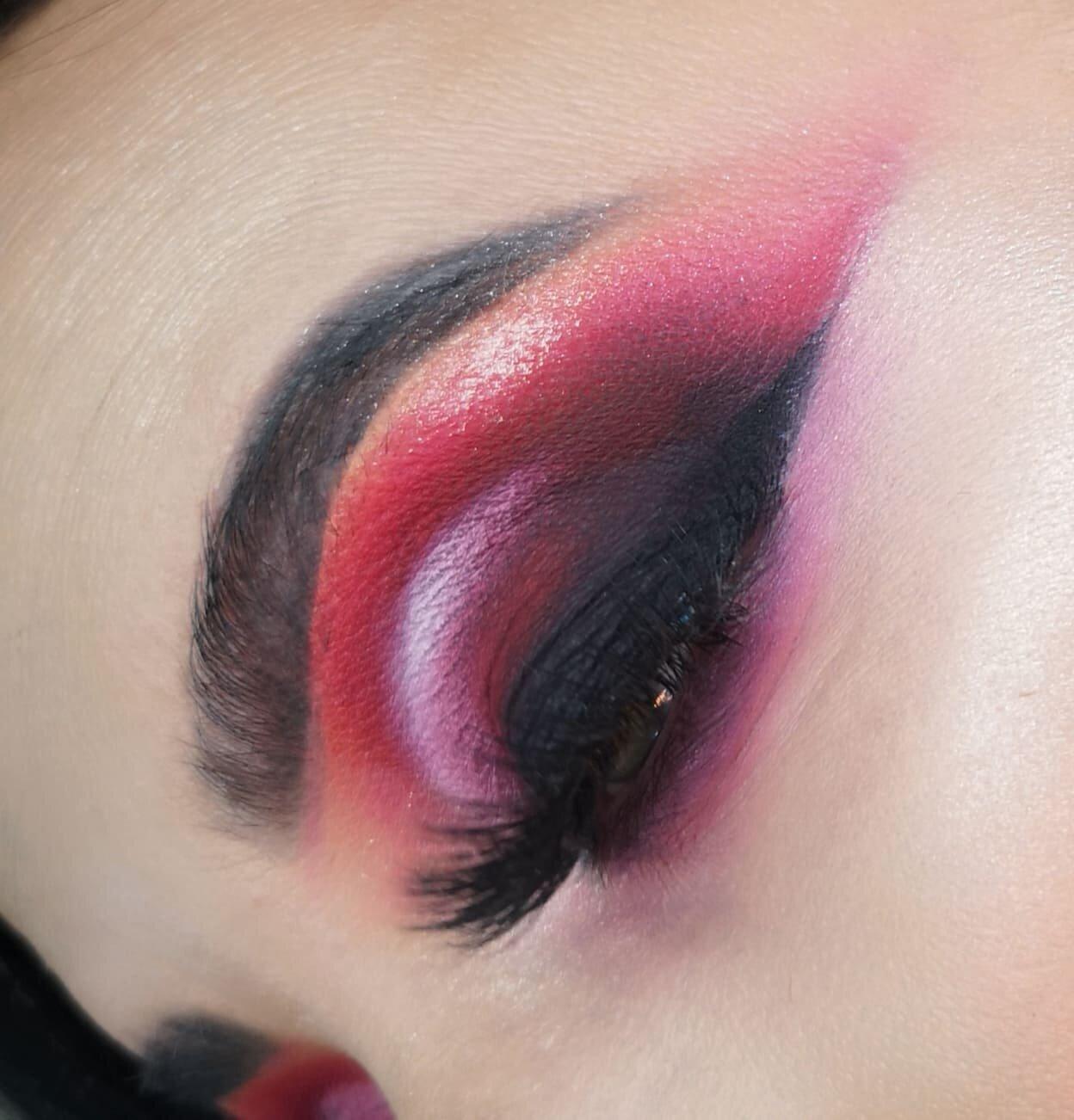 ITEC Award in Photographic Makeup Ireland