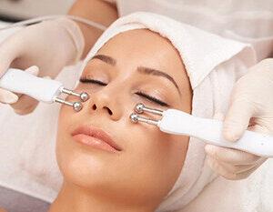 Facial Electrotherapy Diploma Course Dublin