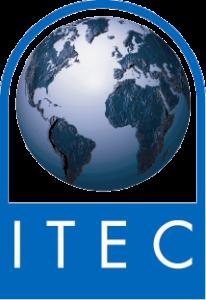 ITEC_Logo_FX_Makeup_Academy_Dublin