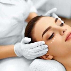 Beauty Specialist Certificate