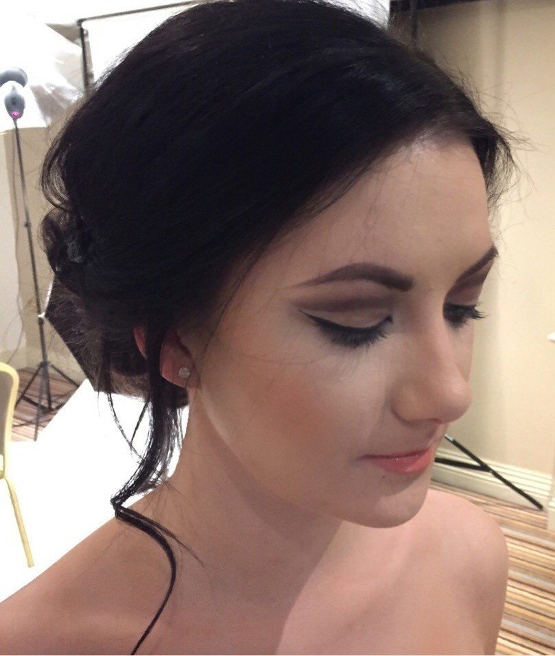 Special Occasion Packages - Makeup Packages