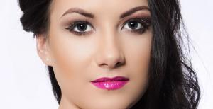 Make Up Courses Dublin Home page image