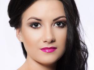 home page image makeup courses dublin 1