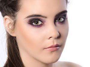 image of professional makeup courses for homepage