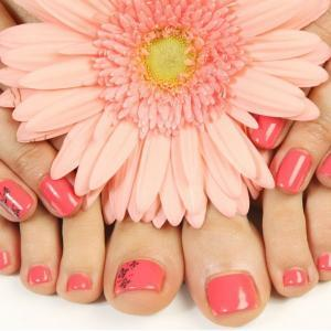 Manicure and Pedicure Course Dublin